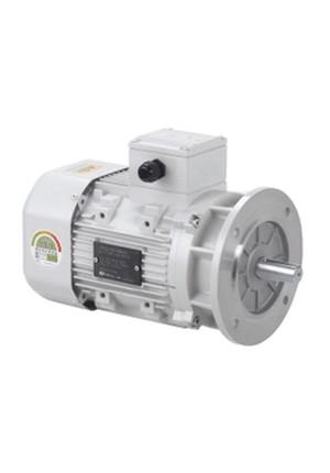 PPHQ220 / 프리미엄 2.2KW 4P VT