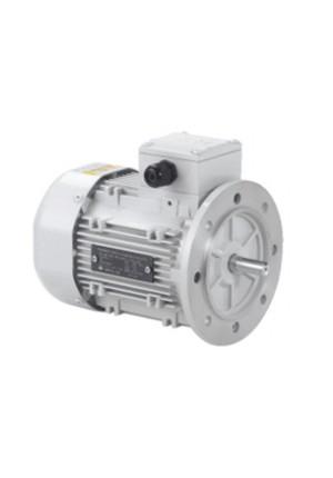 PMCB040 / 일반 0.4KW 4P VT
