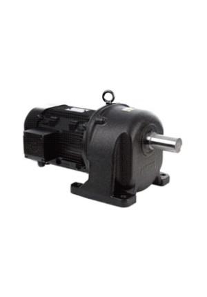 PML105-(  )-프리미엄 기어드 0.75KW 4P HT