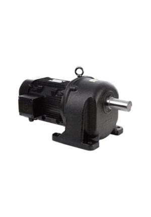 PML135-(  )-표준기어드 0.4KW 4P HT
