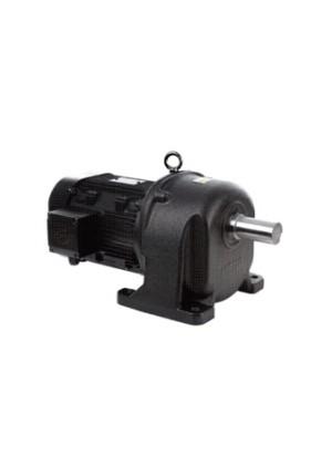 PML105-(  )-표준기어드 0.2KW 4P HT