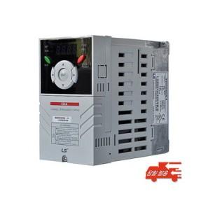 SV015IG5A-4
