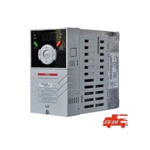 SV008IG5A-4