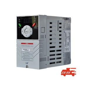 SV150IG5A-2