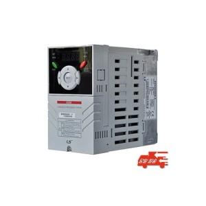 SV004IG5A-2