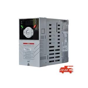 SV008IG5A-1