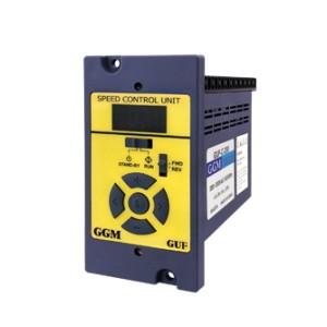 GUF-C-200 AC/CONTROLLER